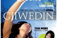 Giiwedin_Music-Scene-cover